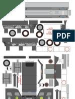15_freihtliner_667.pdf