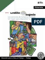 2_CN_historieta.pdf