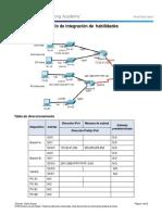 Packet Tracer - reto integrador 841-2019-2b.pdf