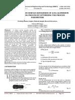 IRJET-V4I7127.pdf