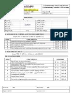 Transformer Diff - p643