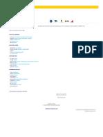 ZonaPAGOS.com Pago.pdf