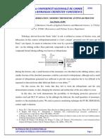 CONFERINTE SECTIUNEA IV_CNC2018.pdf
