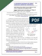 POSTERE SECTIUNEA I_CNC2018.pdf