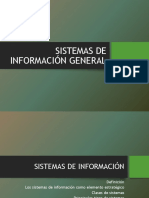03 Sistemas de Informacion