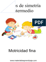 simetría para niños 5 años intermedio.pdf