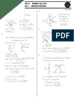 Física-Rumo-ao-ITA-Dinâmica-I-Resoluções