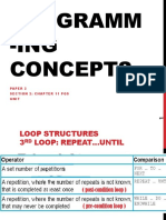 Chap11 (Programming Concepts)_part3