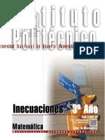 1303-16 MATEMATICA Inecuaciones.pdf