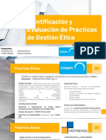 Ges234-0904 Prácticas Gestión Ética Cosapi Mota Version Completa