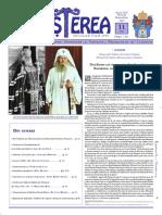 recenzie - revista Renasterea.pdf