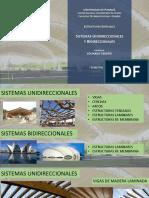 estructuradegrandesluces-180904025205