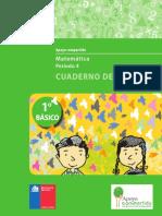 4cuadernodetrabajo1bsico-131010222006-phpapp02.pdf