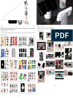 Captura 2019-10-28 a las 12.17.53.pdf