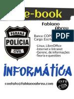 Apostila-em-PDF-Informática-Polícia-Civil-Paraná-2018-Prof.-Fabiano-Abreu-V1.2-06112018 (1).pdf