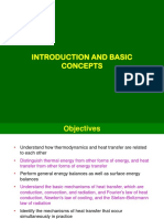 13-Basic principles of heat conduction, convection and thermal radiation; Fundamental laws-10-Jul-2019Material_I_10-Jul-2019_Intro_to_Heat_T (1).pdf