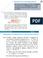 25-Numericals on Composite wall; with thermal contact resistance concept-30-Jul-2019Material_I_30-Jul-2019_Numericals_on_composite_wall_with_the.pdf