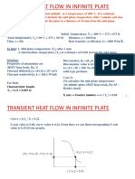 41-Infinite bodies-flat plate, cylinder and sphere; with Numericals-28-Aug-2019Material_I_28-Aug-2019_Numericals_on_Infinite_bodies (1).pdf