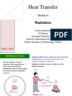70-Numericals on basic radiation heat transfer-23-Oct-2019Material_I_23-Oct-2019_Radiation (1).pdf
