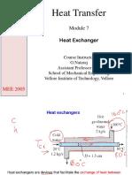 76-Numericals on heat exchanger-06-Nov-2019Material_I_06-Nov-2019_Heat_Exchanger (1).pdf