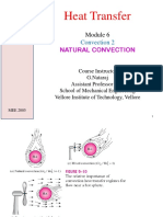 60-Natural convection_ Steady 1D flow over cylinders-27-Sep-2019Material_I_27-Sep-2019_Horizontal_Cylinder.pdf