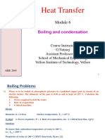 64-Numerical on boiling-15-Oct-2019Material_I_15-Oct-2019_Numericals_on_Boiling.pdf