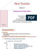66-Introduction to concept of Condensation-16-Oct-2019Material_I_16-Oct-2019_Condensation (1).pdf