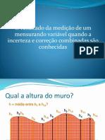 5.METROLOGIA.2016-1-Aula.5.pptx