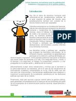 m. Participacion Ciudadana