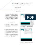 prepa01.docx