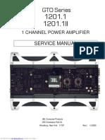 12011.pdf