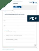 MTMI Modificacion Conducta UD04 ACT DES RUTINAS