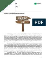 extensivoenem-filosofia-Introdução à filosofia-08-02-2019-f48221f47abd09ccc4002c0589ad56bf.pdf