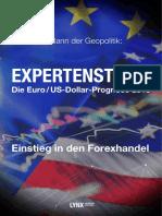 E-Book_Expertenstudie-Euro-USD-Prognose-2018_LYNX-Broker.pdf