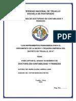 TESIS DOCTORADO_MARÍA ELENA LARREA CANO.pdf