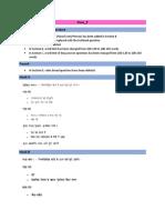 Syllabus changes 2018-19.pdf