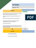 collaborative unit -data