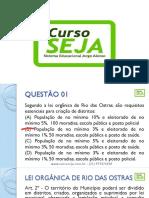 GABARITE-LEI-ORGANICA-RIO-DAS-OSTRAS (1).pdf