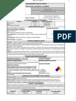 20.HARTOP HS.pdf