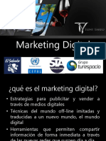 presentaciones_marketing_digital.pdf