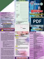 Undangan Ws.pmkp-TKRS Akreditasi RS ; KARS-PERSI, Bali, Denpasar 27-28 Nov'19-1