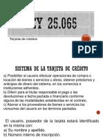 leyes- Tarjeta y proteccion a usuarios.pptx