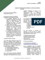 Ensino da Geografia no 3.o Ciclo do Ensino Basico e no Ensino Secundario.pdf