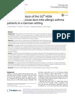336512705-Jurnal-Sistem-Pernafasan.pdf