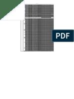 3-gaikindo_wholesales_data_janaug2019-rev-lexus.pdf