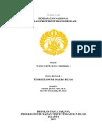135497009-Pendapatan-Nasional.pdf