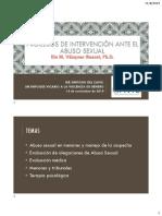 procesos de intervencion vs 14 nov 2019 cavic