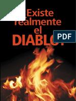 sdb-existe-realmente-el-diablo.pdf