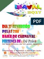 cartaz carnaval_sem preço.pdf