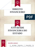 financeiro%20av2.pptx